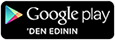 Google Play den edinin